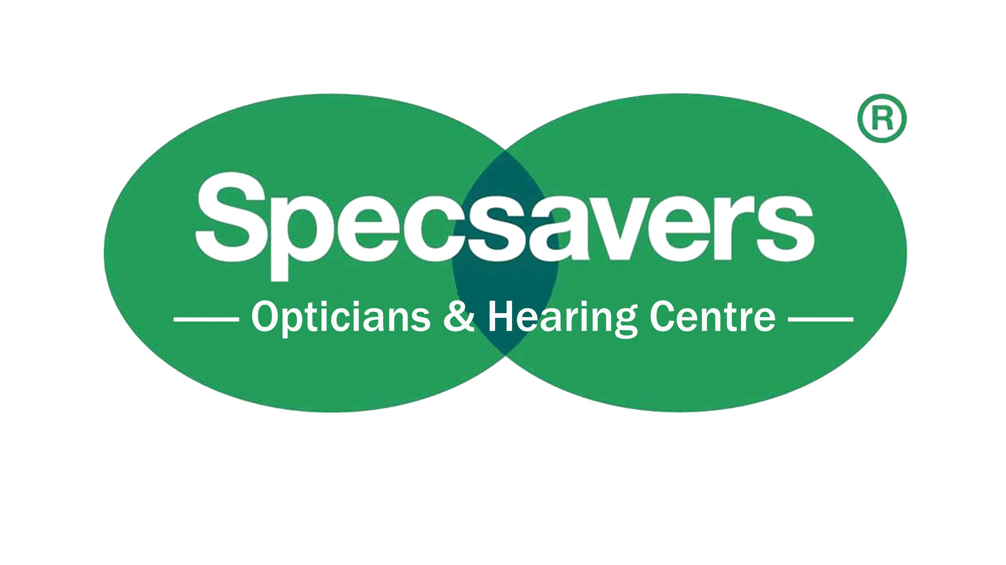 Jobs At Risk At Specsavers Channel Itv News