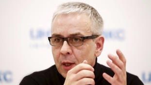 Dmitri Kovtun