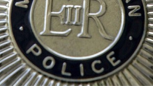 England and Wales undercover policing inquiry opens