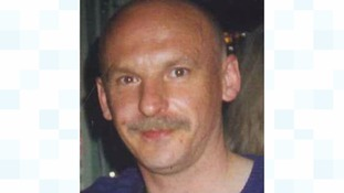 Stephen Whitehead