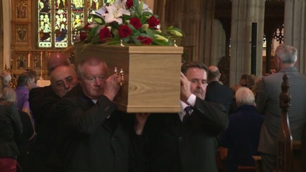 P-MELLOR_FUNERAL_SUBS