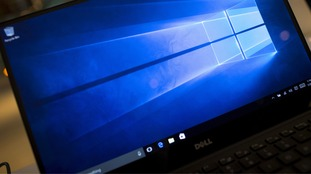 Microsoft releases Windows 10: Six key features