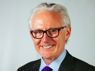 North Norfolk MP Norman Lamb remains as the Lib Dem health spokesperson.