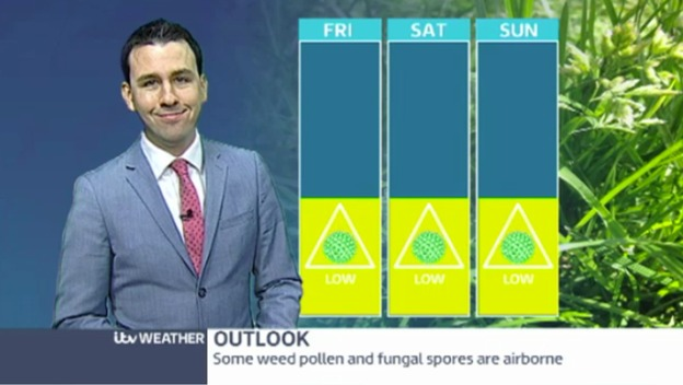 WEATHER_POLLEN_LUNCH_WED29