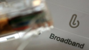 Forty million pounds has been secured to make ultra-fast broadband available in Leeds.