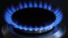 A report found Brits had been paying 5% more for their energy bills that they should have.