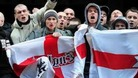EDL demonstrators