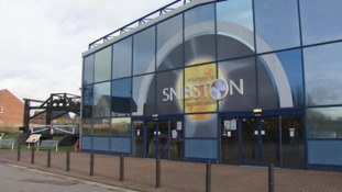 Hundreds expected as Snibston Discovery Museum opens for its final day