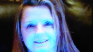 Karen Greenwood