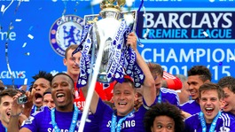Premier League prepares for big kick-off