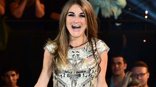 """blind date nikki grahame I don't like getting set up on blind dates it's hard enough to find someone that you're compatible with on your own, so what are the chances of someone else figuring that out for youthe term """"blind date"""" already sets off red flags."""