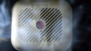 New regulations surrounding smoke alarms come into force from October
