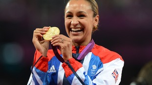 Rio 2016: More medals 'not probable' for Team GB
