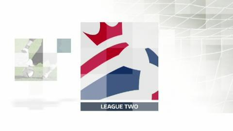 P-LEAGUE_TWO