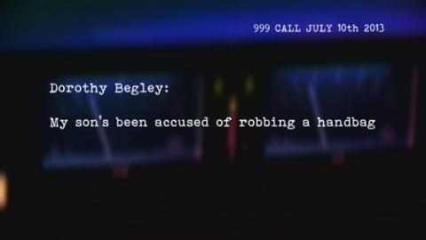 BEGLEY_INQUEST_for_web