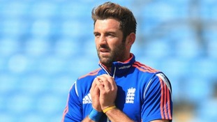 Liam Plunkett has been recalled to the England test team.