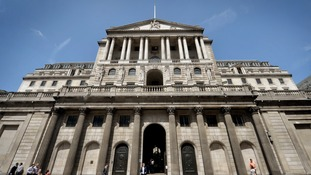 The Bank has combined the announcements in a bid to improve transparency.