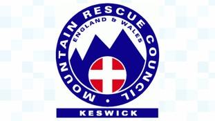 Keswick Mountain Rescue