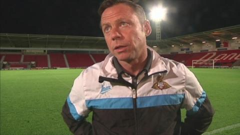 FOOTY_DONCASTER_DICKOV_FOR_WEB