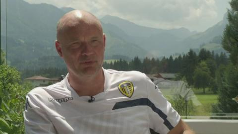 FOOTY_LEEDS_ROSLER_FOR_WEB