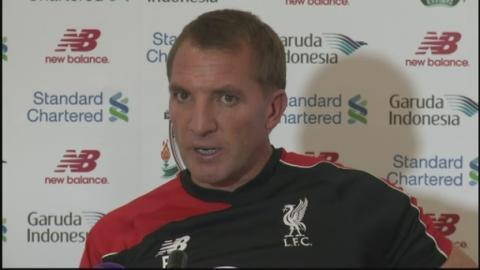RODGERS_ON_NEW_SEASON