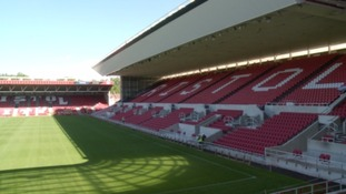 Bristol City are gearing up for the new season.