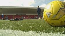 Scottish league kicks off this weekend