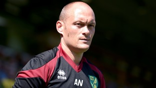 Alex Neil 'aggrieved' after Norwich's opening Premier League defeat