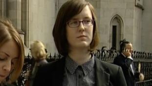 Birmingham University graduate loses High Court battle over 'forced work'