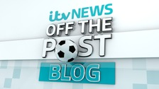 Off The Post: Football blogs from fans in the Calendar region