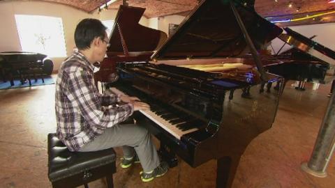 piano_web_pkg