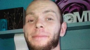 Police are concerned for the welfare of Michael Gregory, a 29-year-old man from Paignton