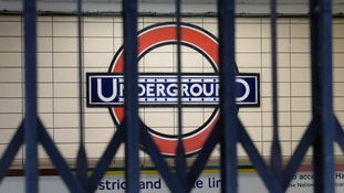 Dreading another Tube strike? There may just be a glimmer of hope