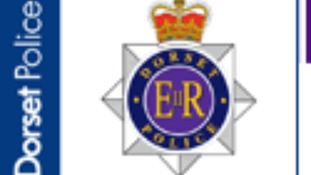 Crackdown on gangs in Dorset