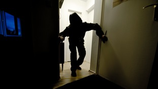 Four out of five burglary investigations closed without identifying a suspect, figures show