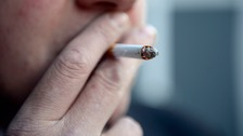 The 2007 smoking ban made it illegal to smoke in an enclosed public place and within the workplace.