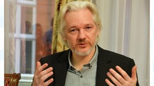 Investigations into some of the claims against Assange have been dropped