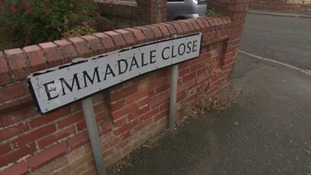 Emmadale Close