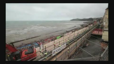 G-DAWLISH_for_web