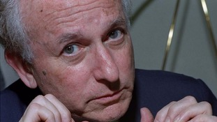 Lord Janner had been ordered to appear in court