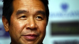 Former Birmingham City owner Carson Yeung released on bail