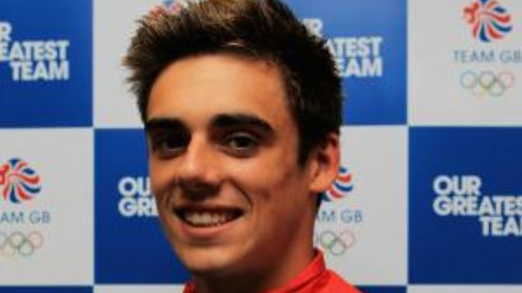 Chris Mears