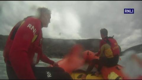 Lifeguard_for_web