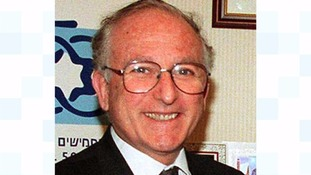 Lord Janner had been ordered to appear in court in person