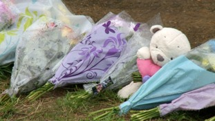 Tributes have been left to Alexys Brown