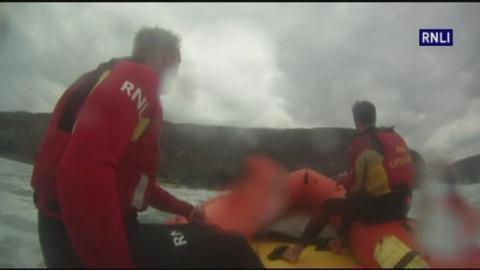 Weston_rescue_web_2