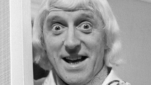 Ex-officer cleared of 'acting on behalf' of Jimmy Savile