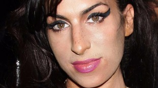 Amy Winehouse thought she was pregnant, father says