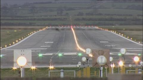 P-AIRPORTS_SOT
