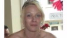 Emily Chambers - man due in court over her death